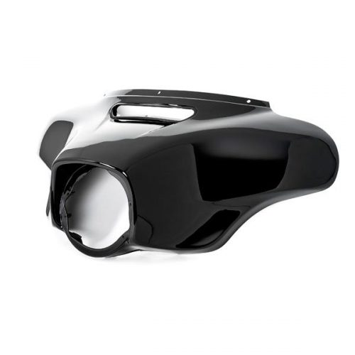 Harley-Davidson Aftermarket Outer Fairing for Touring 2014-2018