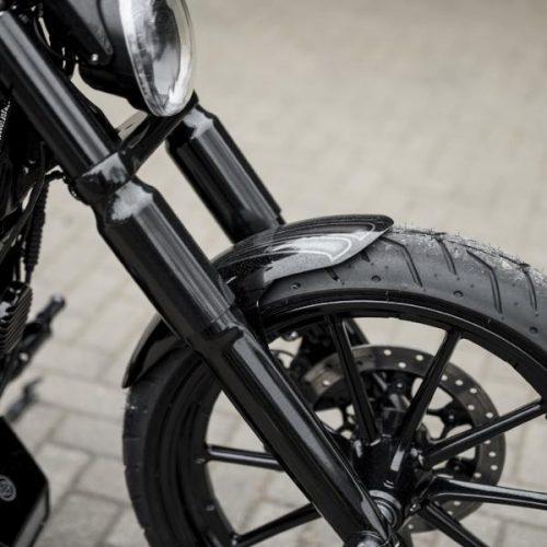 Harley-Davidson Custom Front Fender 13-19 for Softail Breakout