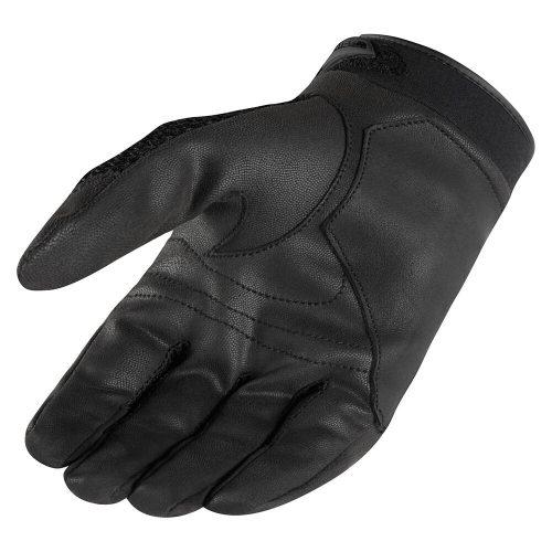 29er Glove