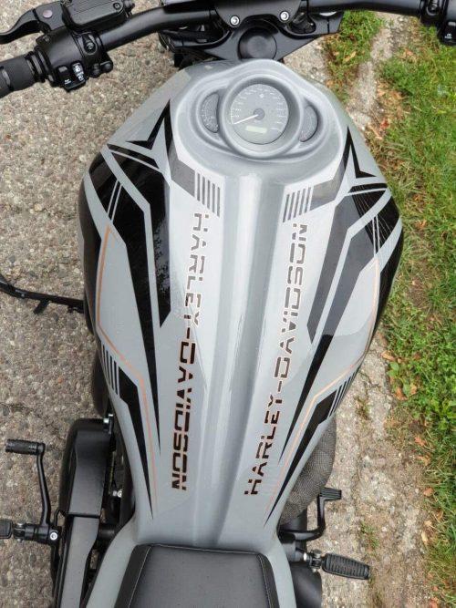 VRSCDX (Custom 300)