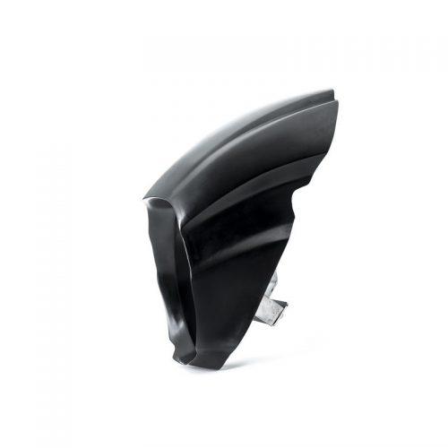 "Harley-Davidson ""Aggressor"" Series Softail Breakout Headlight Fairing 18-19"