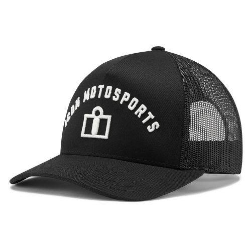 Arc Hat