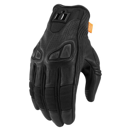 Automag Glove