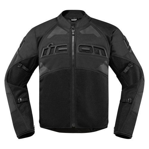 Conta 2 Stealth Jacket