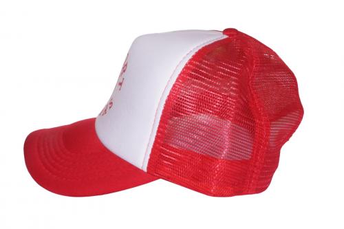 SUPPORT 81 KAUNAS CAP