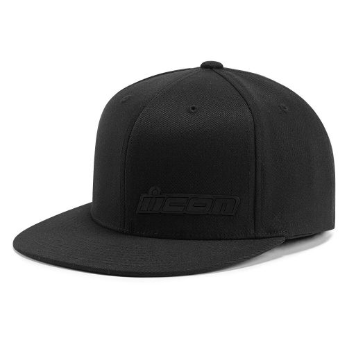 Fused Hat