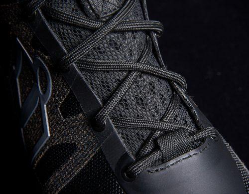 Hooligan Shoe