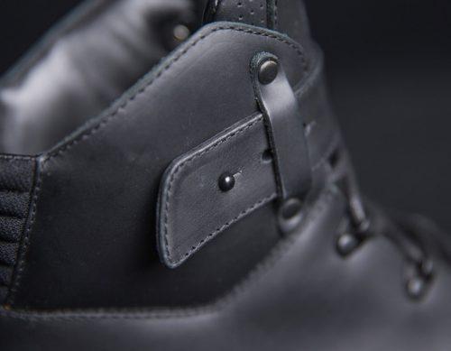 Varial Boot
