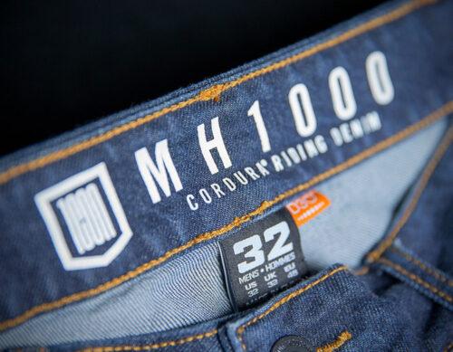 Icon 1000 MH1000 Denim