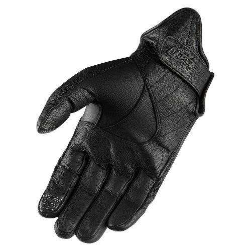 Pursuit Classic Glove Black