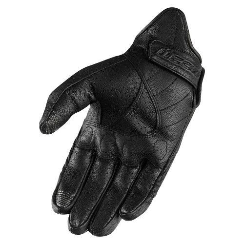 Pursuit Classic Perf Glove