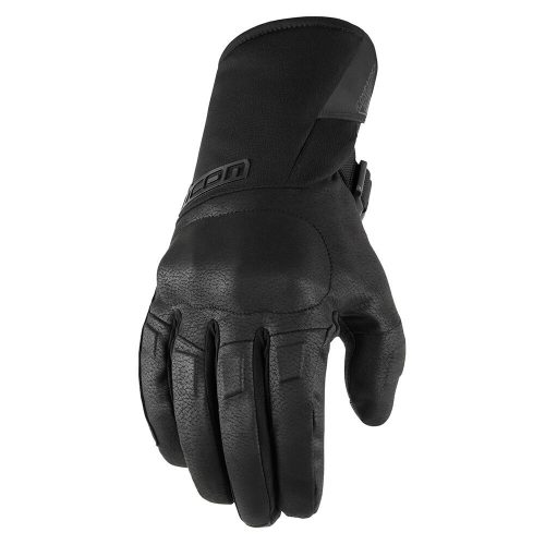Raiden Glove