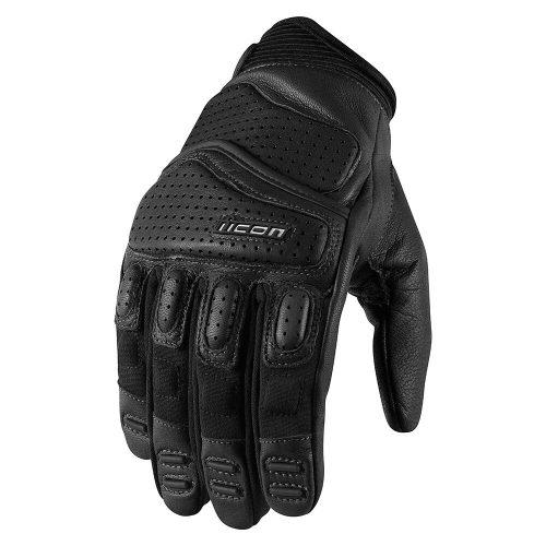 Super Duty 2 Glove