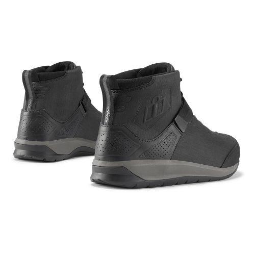 Superduty 5 Boot