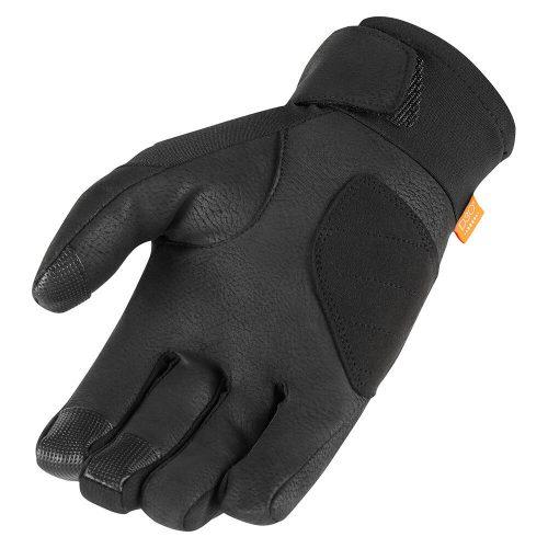 Tarmac 2 Glove