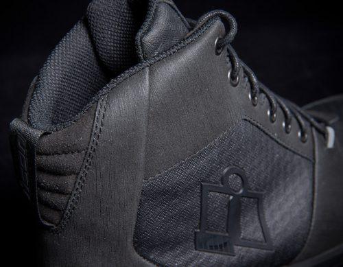 Tarmac WP Shoe